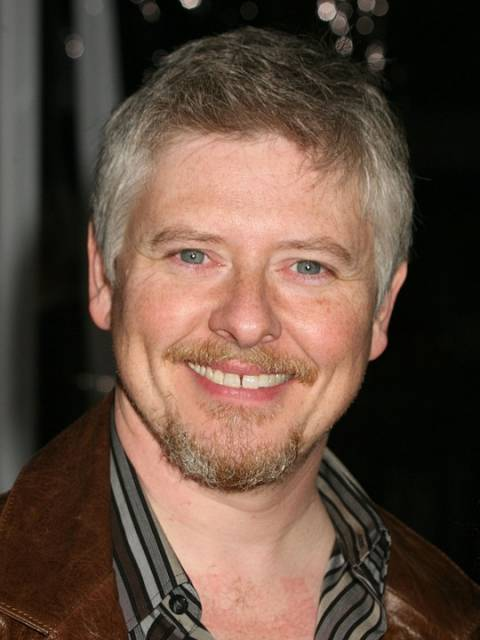 dave foley divorce