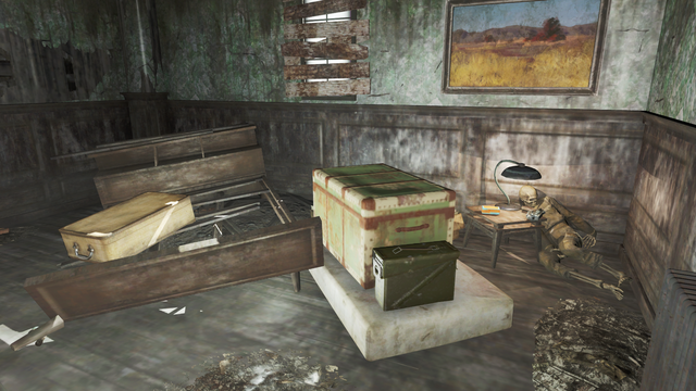 File:FO4 Concord Speakeasy locked room.png