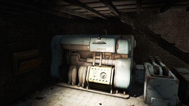 File:FO4 Factory South Boston Fusion Core.jpg