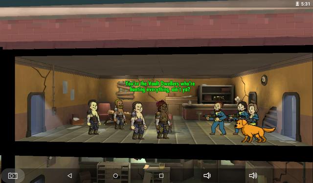 File:FOS Raider Dangerous Quest.png