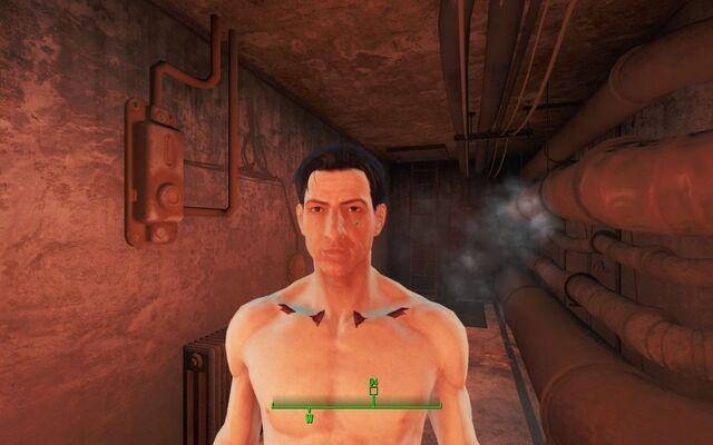 File:Fallout4 2015-11-14 20-40-59-59.jpg