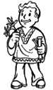 File:FlowerChild.png