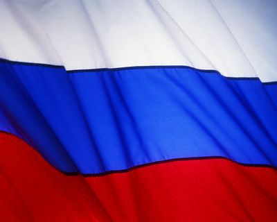 File:Russian-flag.jpg