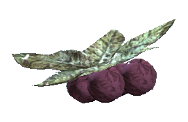 File:Tarberry.png