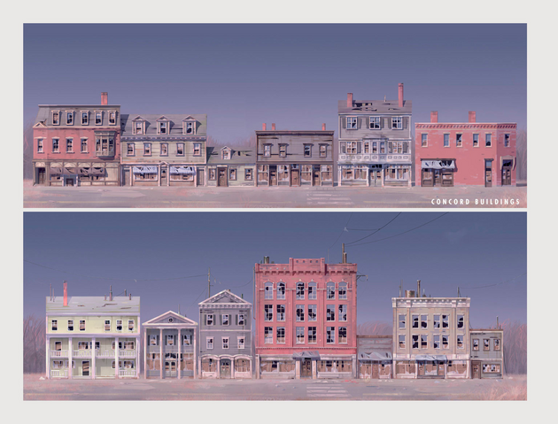 File:Art of Fo4 Concord buildings.png