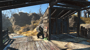 FO4 Crater house (5)