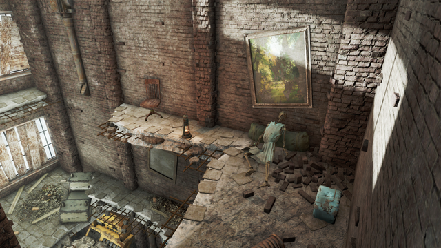 File:FO4 Workhouse Interior Third Floor.png