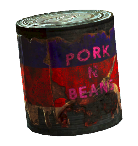 File:Fallout4 Pork n' Beans.png
