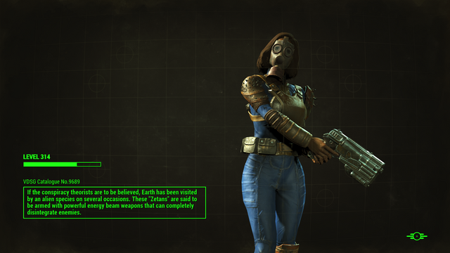 File:Fallout 4 Loading Screen Vault suit.png