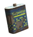 Fo4 turpentine.png
