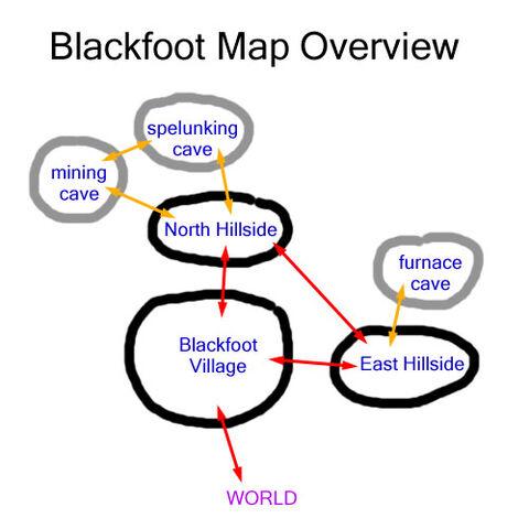 File:VB DD04 map Blackfoot flowchart.jpg