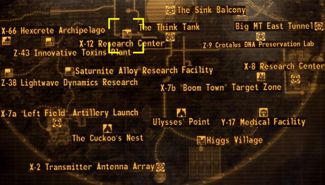 File:X-12 research center loc.jpg