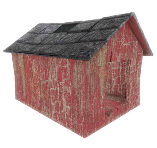 File:Doghouse-Fallout4.png