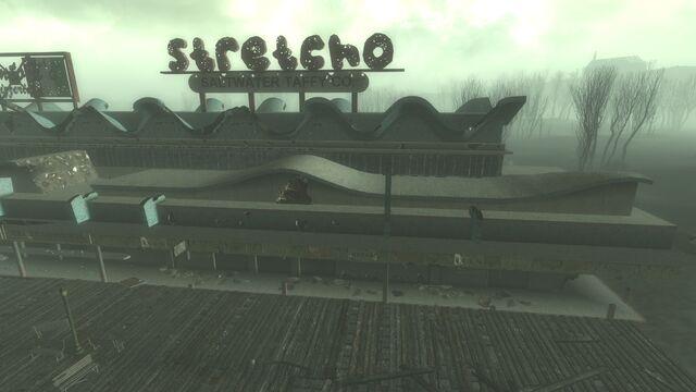 File:FO3PL Stretcho Saltwater Taffy company.jpg