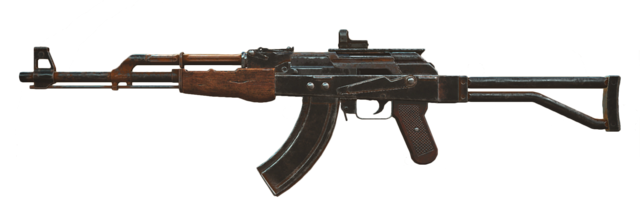 File:FO4 Improved handmade rifle.png