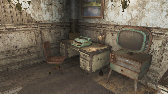 File:FO4 Nahant WSG8.png