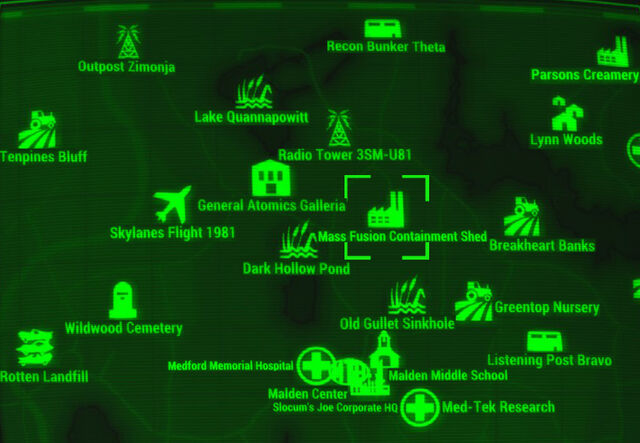 File:FO4 map Mass Fusion Containment.jpg