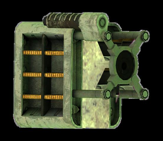 File:GRA laser pistol focus optics.png
