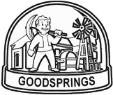File:Icon snow globe Goodsprings.png