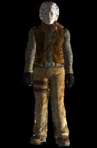 File:Ranger vest outfit.png