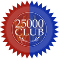 25000Club seal.png