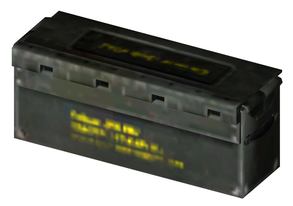 latest?cb=20110405015010 Fallout New Vegas Electric Box Fuse on