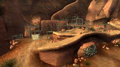 Burial Mounds.jpg