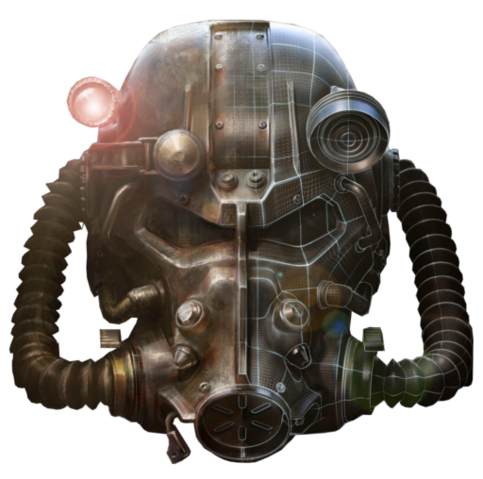 File:Fallout4.png