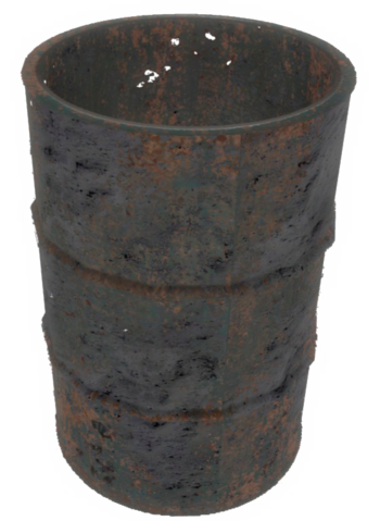 File:Fo4-lidless-metal-barrel.png