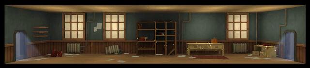 File:FoS Quests Room3 13.jpg