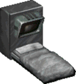 Fo Beds 8.png