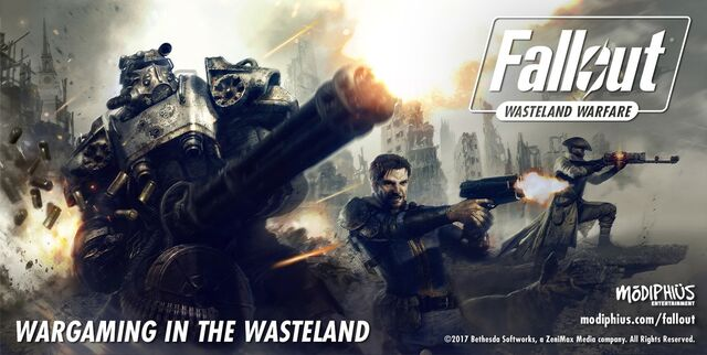 File:Foww-promo-banner.jpg