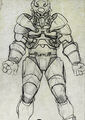 New art 18 power armor.jpg