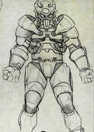 File:New art 18 power armor.jpg