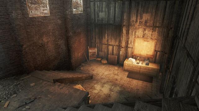 File:Warehouse1-Interior2-Fallout4.jpg