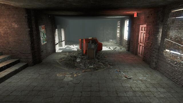 File:Warehouse3-Interior2-Fallout4.jpg