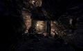 AntAgonizer's lair Door to lair.jpg