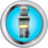 Badge-6821-4