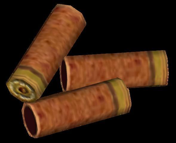File:Fo3 shotgun shell.png