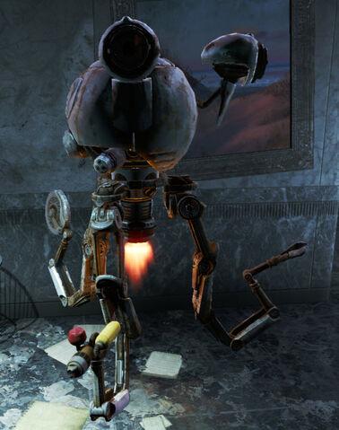 File:FrontDeskAttendant-Fallout4.jpg