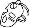 File:Icon hocky mask.png