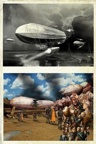 File:New art 10 zeppelin.jpg
