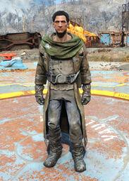 File:FO4-nate-leather-coat.jpg