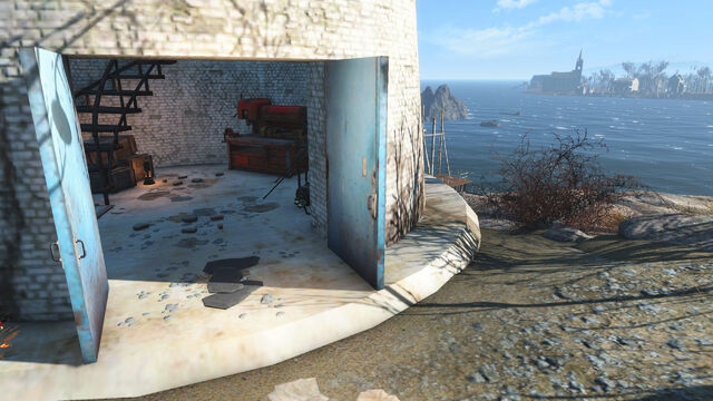File:FO4 Kingsport Lighthouse (6).jpg