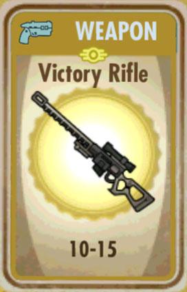 File:FoS Victory Rifle Card.jpg