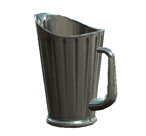 File:Glass pitcher.png