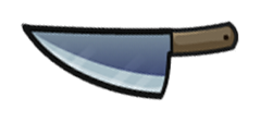 File:Kitchen Knife FoS.png