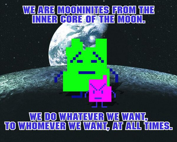 File:MooninitesQuote.jpg