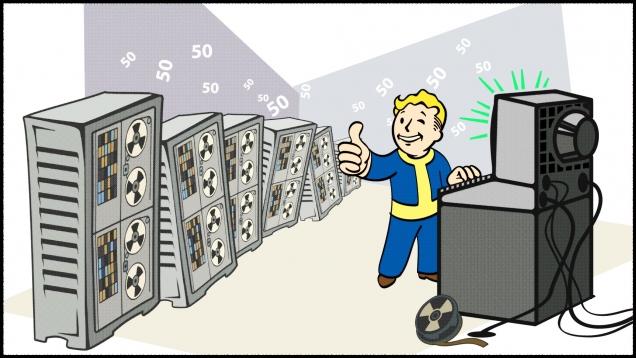 File:RobCos Worst Nightmare Xbox achievement.jpg
