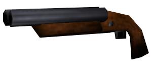 File:Sawed-off shotgun Van Buren.png